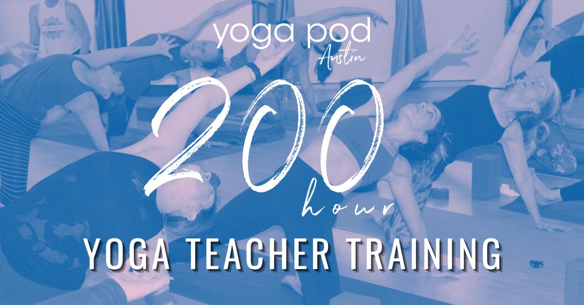 Teacher Training & Workshops