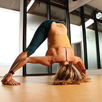 yoga pod college station  yoga pod college station