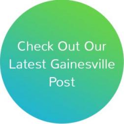 Yoga Pod Gainesville