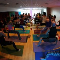 Yoga Pod Gainesville Sw Hot Yoga Yoga For Beginners And Advanced Practitioners