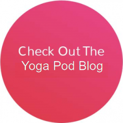 Yoga Pod Gainesville SW