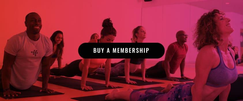 Yoga Pod Reno Reno Yoga Studio Offering Hot Yoga Classes And Barre