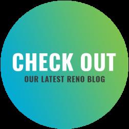 Yoga Pod Reno
