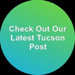 Yoga Pod Tucson