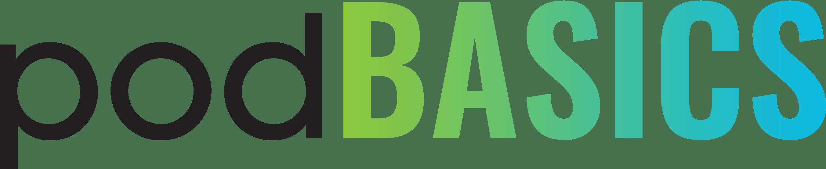 pod-logos-basics
