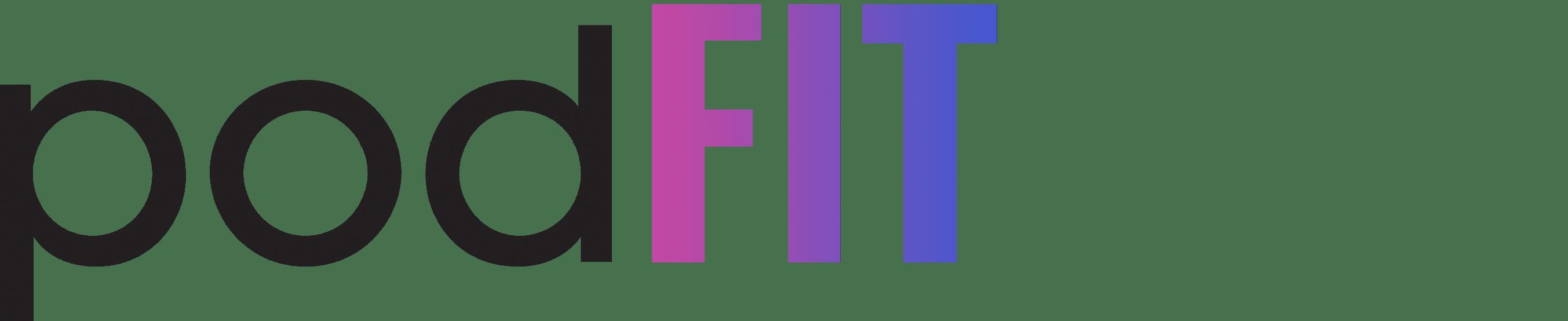 pod-logos-fit