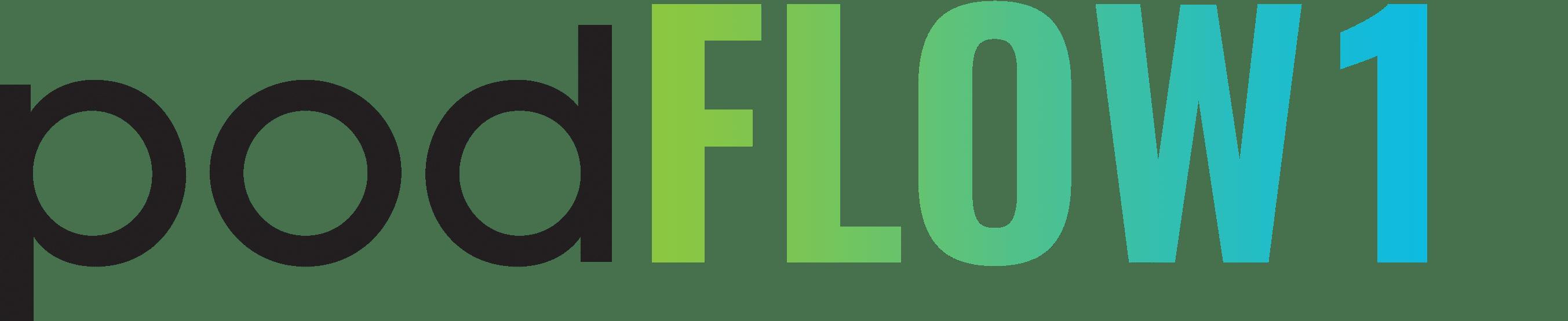 pod-logos-flow1