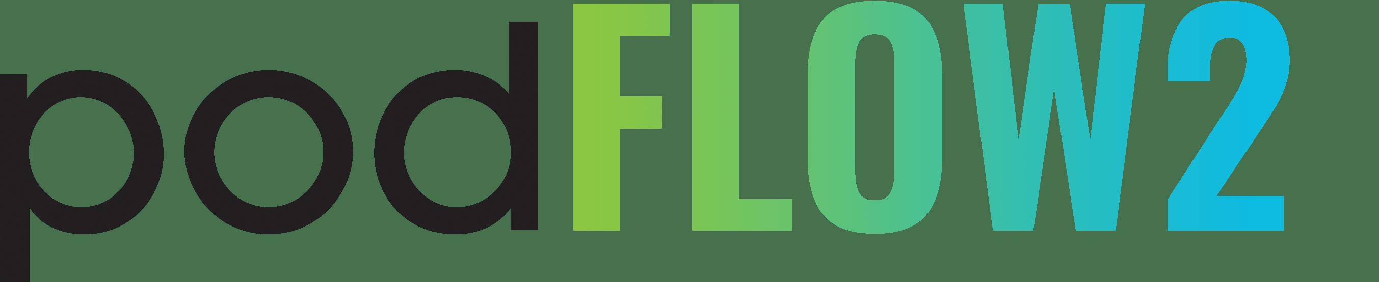 pod-logos-flow2