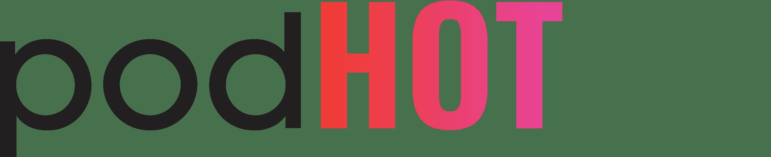 pod-logos-hot