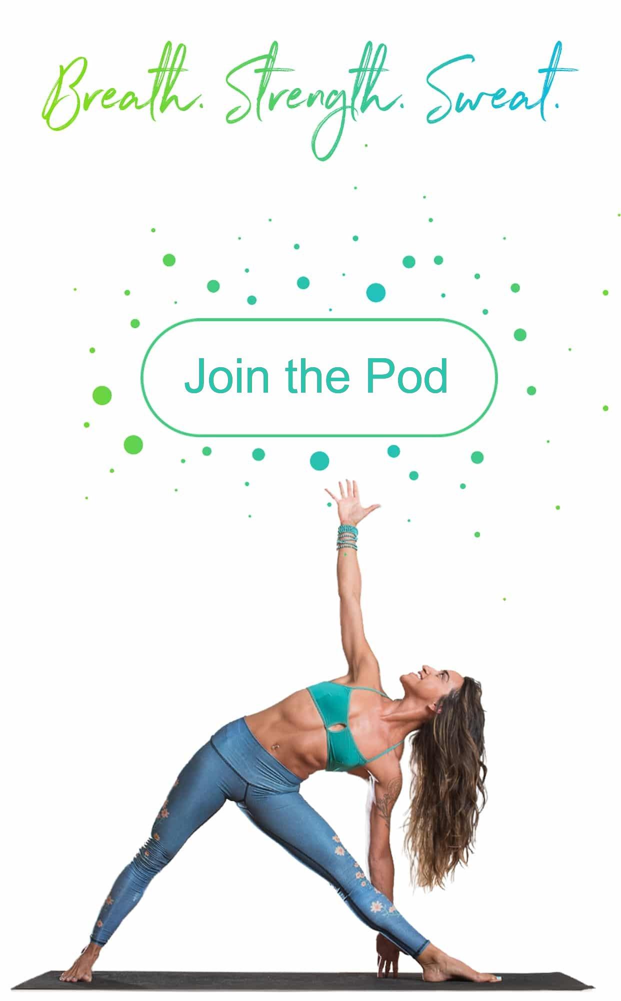 yoga-pod-home-portrait-1a-rev
